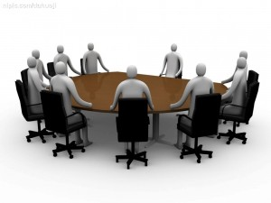 puppet-at-meeting-300x225